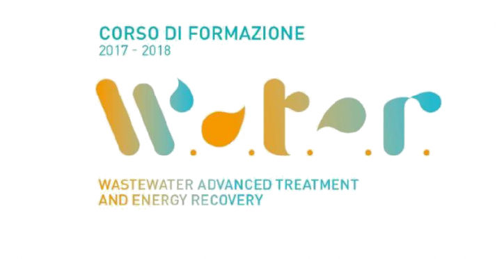 WASTEWATER ADVANCED TREATMENT AND ENERGY RECOVERY